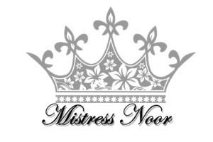 Mistress Noor